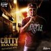Cotty Bass - Ela Só Quer Saber De Mim (Acústico)