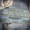 INGl3wood