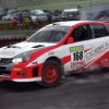 BLGP 123: DiRT Rally Comes To Linux, Rive