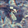 Tavy Hendrxx - Dark Knight mp3