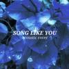 song like you - Bea Miller (Valentina Santos cover)