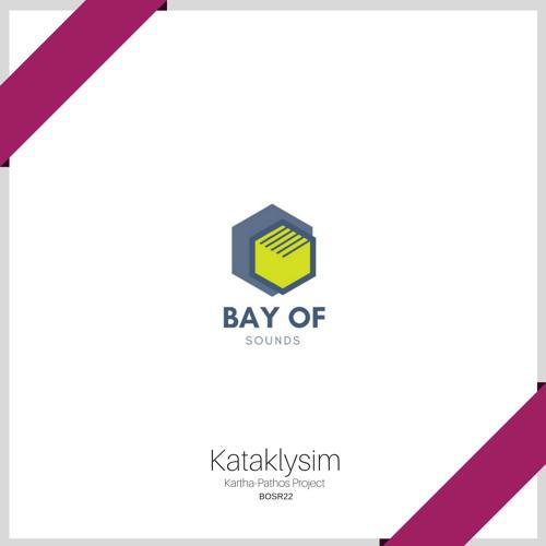 Kataklysim - Kartha-Pathos Project