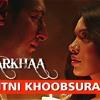 Barkhaa | Female Version | Cover