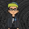 Logic - I Am The Greatest // BassBoosted // Slopped&Chopped