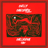 Belly - Ballerina (Trap) *FREE DOWNLOAD*