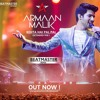 Download Armaan Malik x Junglebae - Kehta Hai Pal Pal (Extended Mix) Beatmaster Remix Mp3