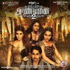 Aranmanai 2 (Theme Music).mp3