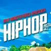Hip Hop Pista Vol.2 Mixado por Beat Monster Kbeça Insta @djkbecahiphop