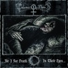 EMBRACE OF THORNS:Throes of doubt/flames of Despair