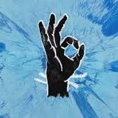 Ed Sheeran - Perfect (Joshua Perez Cover)