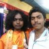 Vokti Geeti By Chottu Gopal Das Baul 9832704716