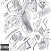 iHJ: iHeart Jaydolf (Mixtape)