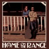 Home On The Range Mp3