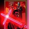 The Weeknd feat Daft Punk-Starboy SIMØNE REMIX