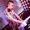 Hong Ngoc - Mot Thoang Huong Tinh 2014 - DJ Rum Barcadi Remix [ Free Download ]
