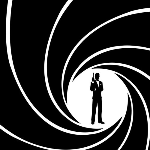 Andrew Curry Shares More Bond Songs On The Time Machine