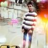 Bewafa Darling Toy Dele Dhokha Re - [Night Club Mix]Dj M Sky Nd Dee J MoNu