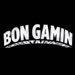 Bon Gamin - Sans Titre (Feat. Prince Waly & Jeune L.C)