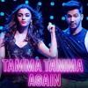 Tamma Tamma Again Remix- DJ Sarvesh...