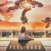 Illenium & Gryffin - Feel Good REMAKE [Free Project File]
