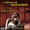 Pacmanft Soul Muzick Vivid Imprisonment Prod Soul Muzick Mp3