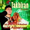 Takbiran (feat. Aswan Faisal)