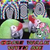 M.I.A. - Come Walk With Me (2012 DEMO)