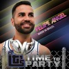 IT's Time To Party - FELIPE ANGEL - Special Promo Set - ITS - PARTY