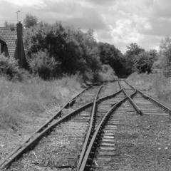 Tracks (demo Version)