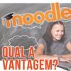 Moodle - qual a vantagem em usar o Moodle e para que o Moodle serve? [Sala de Aula .online]