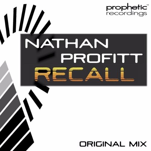 Recall (original mix)