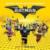Friends Are Family (Official Lego Batman Movie Soundtrack)