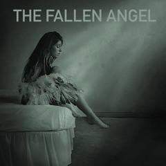 LUST CHANCE - The Fallen Angel