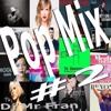 NEW POP MIX 2017 #2
