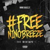 Nino Breeze - Live From Pinellas County Jail