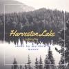 Harveston Lake (cover)