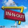jaycritch-In N Out (Prod by. Pedroflexin x AfterParty)