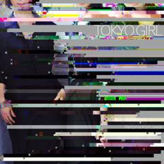 """Perfume × tofubeats - TOKYO GIRL(AsAdAn mix)(mashed up """"朝が来るまで終わる事の無いダンスを"""")"""