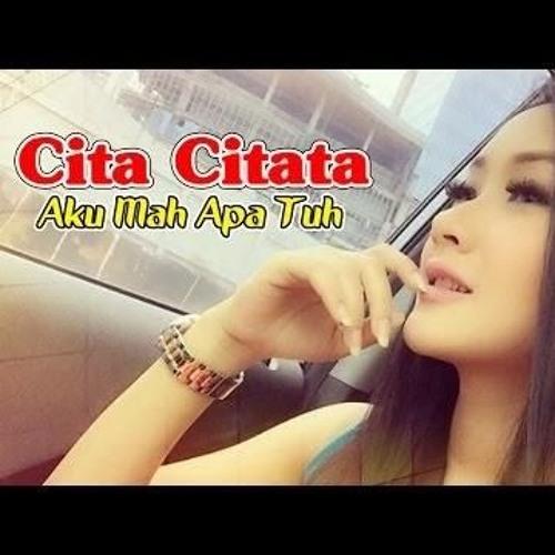 Download Lagu Dangdut Meraih Bintang: Download Lagu Remix Dangdut Aku Mah Apa Atuh Mp3 Gratis