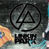 "Linkin Park - ""Heavy"" Rock/ Metal Vocaloid Cover 【Avanna X Miku】"