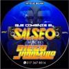 download Que Comienze El Salseo