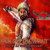 Raja Shiv Chatrapati - Mix By DJ Yogesh Belgaum
