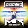 D!G D33P Vs Mike Reevey EDM Mashup Pack *15 TRACKS*