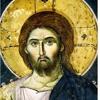 Cherubic Hymn Greek Orthodox Chant