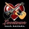 Lovetown - Kayleigh
