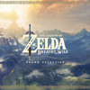 The Legend of Zelda: Breath of the Wild (Original Soundtrack) - Main Theme (Live)