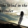 THE WIND IN THE WONDER