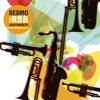 Redmo feat. Renegade Brass Band - Sentimiento