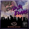 The Akatsuki Presents: The Chunin Exams (OUT NOW on Monster Records)Download in Description mp3