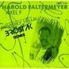 Axel F - Harold Faltermeyer (Brostak Remix)